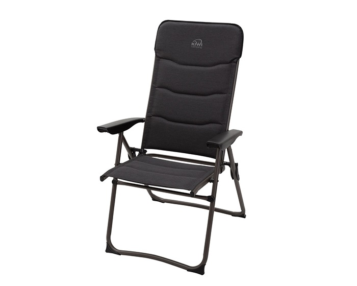 Roadie Recliner